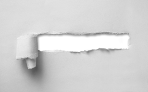 Articolo 1, la tentazione dello strappo. Aspettando Pisapia