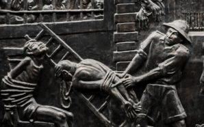 Tempi lunghi per la tortura, ancora un rinvio della legge