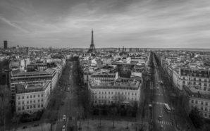 La Francia tra astensione e rappresentanza