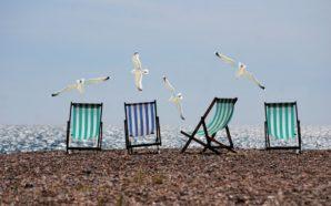 Stagione turistica, rischio «boom» dei nuovi voucher