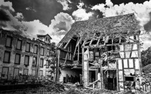 Bersani e «Insieme», la 'casa' con Pisapia parte a luglio