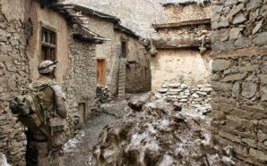 Afghanistan: luce verde a «più stivali sul terreno»