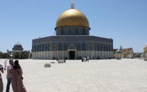 Al Aqsa, una sollevazione spontanea contro le politiche di Israele