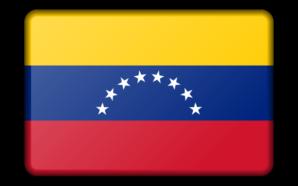 Venezuela, resa dei conti: Costituente o rischio guerra civile