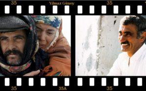 Yilmaz Güney. La via del popolo curdo