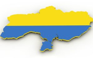 Ucraina: i bambini soldato dei neonazi di Azov