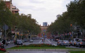 Il turno di Barcellona, l'orrore arriva ancora con un furgone