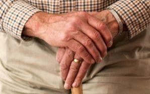 Morando chiude il capitolo pensioni. Che riaprirà a settembre