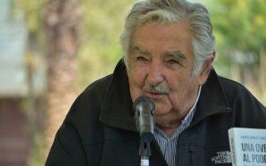 José Mujica, il mio Presidente