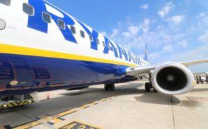 Ryanair, i sindacati chiedono un'ispezione sulle condizioni di lavoro
