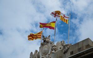 Referendum, i catalani fanno sul serio. E Madrid non scherza