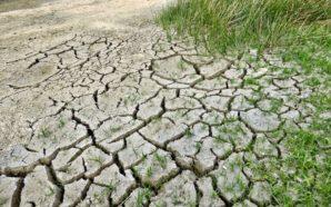Cambia il clima, devono cambiare anche le politiche