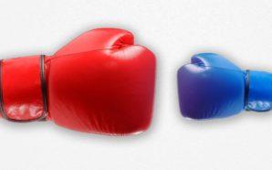 Uno scontro politico tutto di vertice