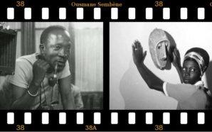 Ousmane Sembène. La voce del continente nero
