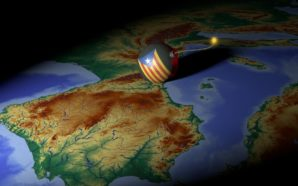 Il passo indietro insidioso di Puigdemont