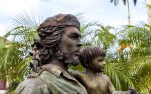 L'attualità del Che a 50 anni dalla sua morte