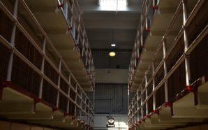 Bolzaneto e Asti, la tortura è nelle carceri