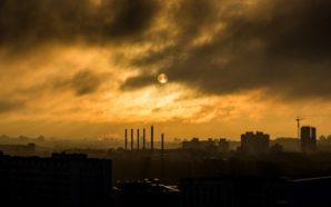 Tra polveri sottili e inquinamento politico