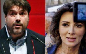 I civici contro i partiti: «Lista unitaria non ci sono…