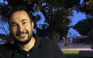 """Rifondazione, Acerbo: """"Non consegniamo il Brancaccio a D'Alema e Bersani"""""""
