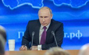 Galeotti furono i missili, nel nuovo idillio Erdogan-Putin