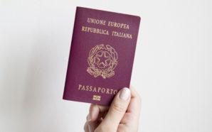 In dieci anni cala l'immigrazione, triplica l'emigrazione degli italiani