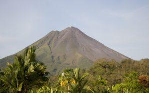 Catastrofi di ieri e oggi: Martinica