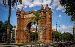 L'enigma di Rajoy, tra scontro e dialogo