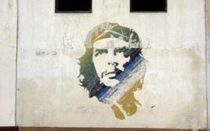 Che Guevara e la rivoluzione dei popoli oppressi