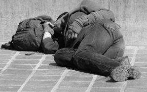 Le disuguaglianze esplodono. Le risposte nella Costituzione