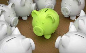Vicenda bancaria e corrompimento sistemico
