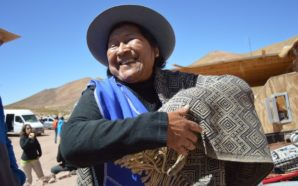 Il Cile del popolo mapuche contro la visita del papa
