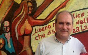 L'accordo tra Grasso e Zingaretti ci dice cos'è davvero Liberi…