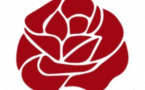 Iran: la posizione dei comunisti iraniani