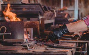 Contratti per il 2018: un nuovo bagno di lavoro precario