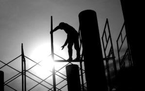 Le morti sul lavoro e l'oblio che ci pervade