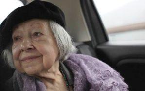 Lidia Menapace – la Sinistra quotidiana
