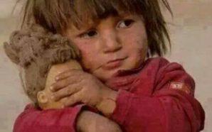 La Russia blocca la risoluzione Onu sulla tregua in Siria