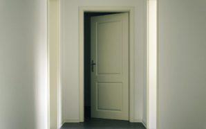 Porte a porte