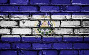 Anche El Salvador protesta votando per l'estrema destra