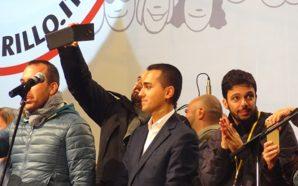«Se vuole governare, Di Maio dovrà creare una classe dirigente»