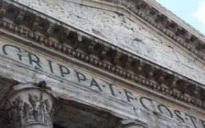 Crisi e critica del sistema politico italiano