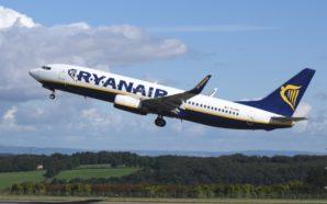 Ryanair riconosce il sindacato piloti