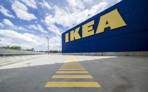 Il giudice: «Corretto il licenziamento della mamma di Ikea»