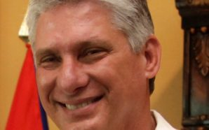 Cuba saluta l'era Castro, Raúl fa spazio a Díaz-Canel