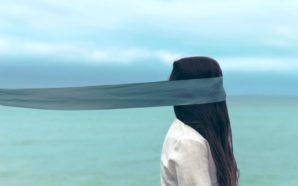 Storia di Gabriele e della nostra cecità