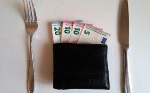 In Italia i salari sempre più bassi, le tasse sul…