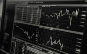Il potere dei mercati e la solitudine dello Stato