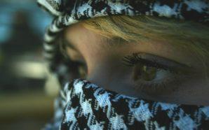 Il mondo non comprende la sofferenza di Gaza