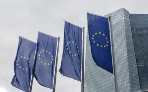 Draghi chiude il rubinetto, l'Italia rischia